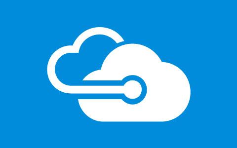Azure. Innova Sistemas. Soluciones adaptadas al tamaño y sector de tu empresa.