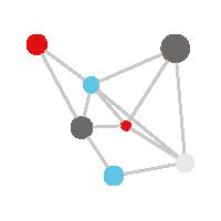 Mantenimiento y gestión de redes