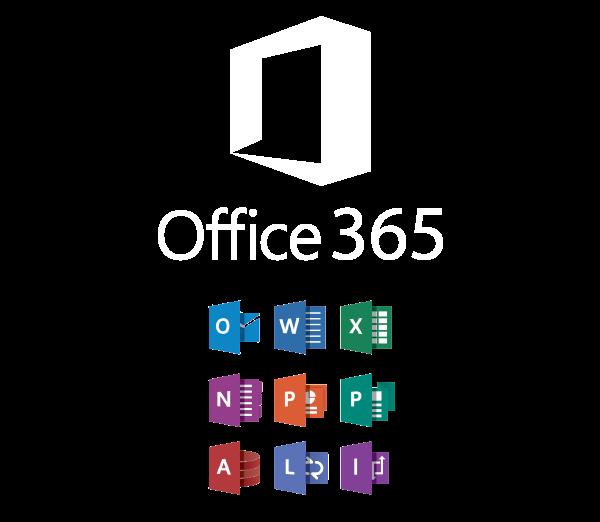 7 claves que le aportará Office 365 a su empresa