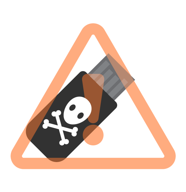 Seguridad con los productos personales en la empresa (BYOD)
