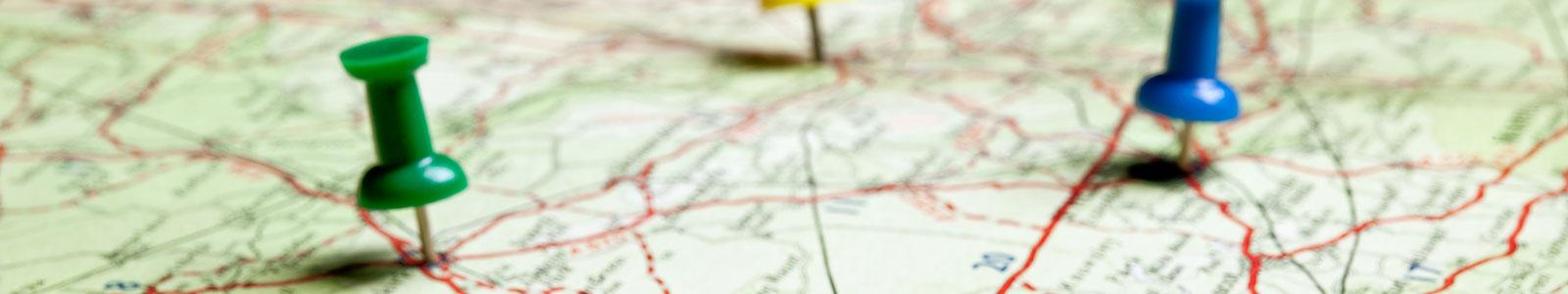 Localización Innova Sistemas. Soluciones adaptadas.