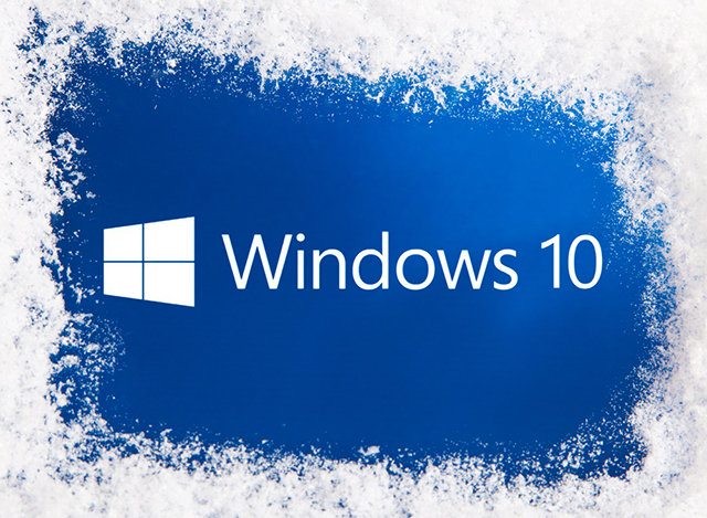 Conociendo Windows 10