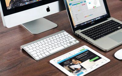 Movilidad en el trabajo con Citrix XenApp