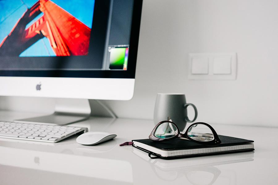 Movilidad en el puesto de trabajo y transformación digital