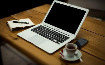 Soluciones para el teletrabajo: Citrix XenApp y XenDesktop