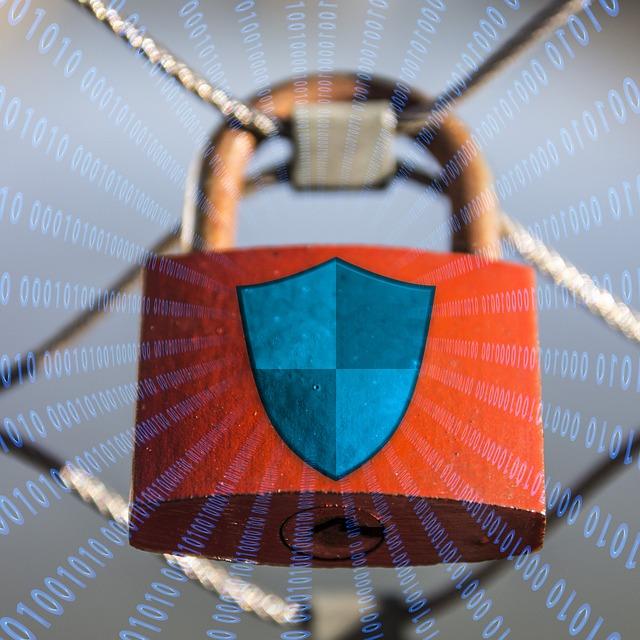 Buenas prácticas para evitar el ransomware