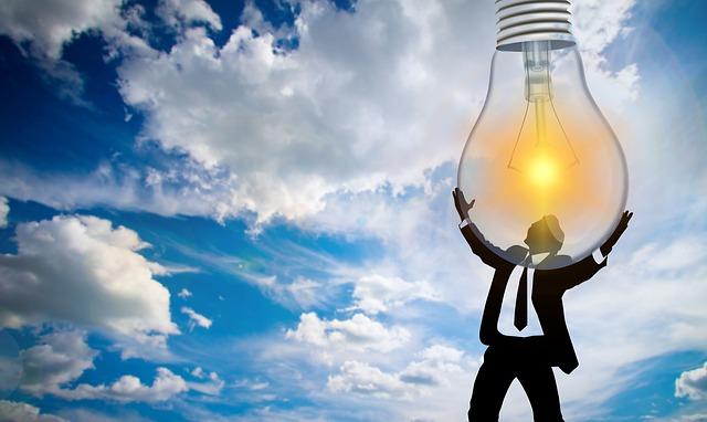 Los mitos y ventajas de la nube en una empresa
