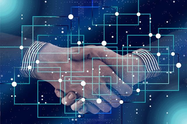 Consejos y claves para contratar el servicio informático en las empresas