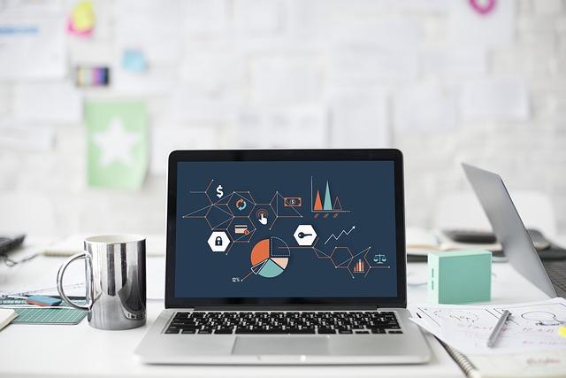 3 consejos para un proyecto TI de una empresa